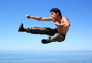 martial-arts_1