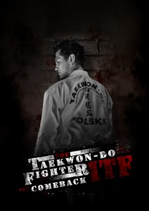 tkd_fighter_by_pro2dstudio-d38bxyl