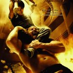 دانلود فیلم tom yum goong 1 دوبله ی فارسی