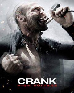 crank-high-voltage-2009