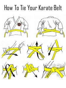 how-to-tie-belt