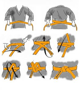 how_to_tie_belt