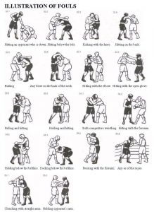 illustration_of_fouls_-_new_chart2-701x960
