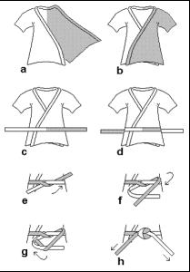 belt_tying