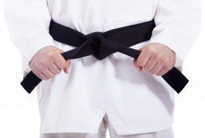 taekwondo-belt-slide