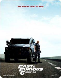 furious-6-2013-poster_vsdl_poster