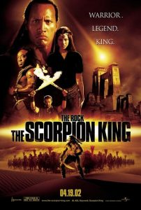 the-scorpion-king-2002-1-500x743