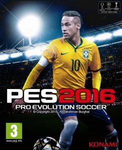 poster_pro_evolution_soccer_2016_hit2k