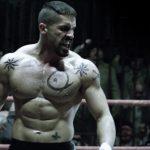 دانلود فیلم Undisputed 4 2017 شکست ناپذیر ۴ دوبله فارسی