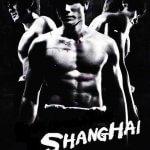 دانلود فیلم فوق العاده شانگهای Shanghai دوبله ی فارسی