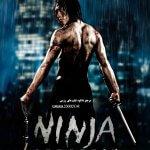 دانلود فیلم نینجای قاتل ۲۰۰۹ Ninja Assassin دوبله ی فارسی