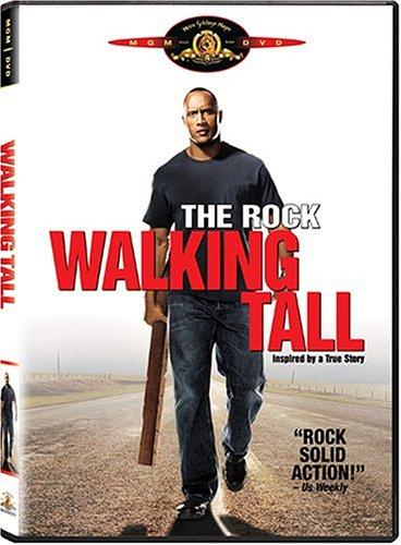 دانلود فیلم Walking Tall