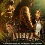 دانلود فیلم tombiruo 2017 با کیفیت بلوری