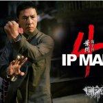 دانلود فیلم Ip man 4 2019 مردی به نام ایپ ۴