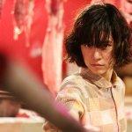 دانلود فیلم Warrior Within 2008 دختر جنگجو ۱ دوبله ی فارسی
